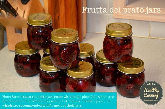 Frutta-del-prato-jars-007