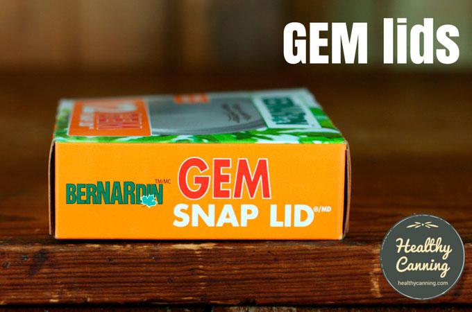 GEM-lids-101