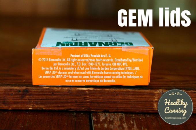 GEM-lids-102