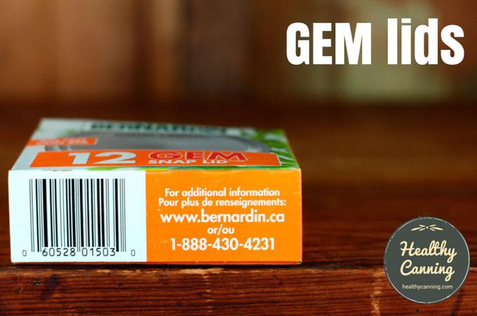 GEM-lids-103