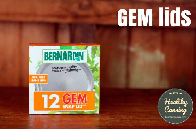 GEM-lids-104