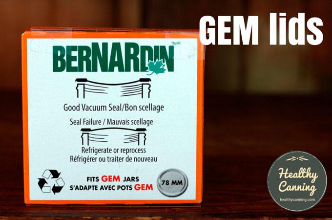 GEM-lids-105