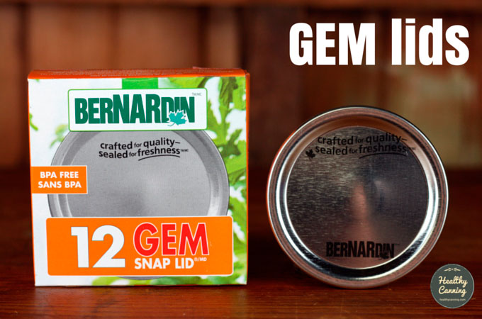 GEM-lids-106