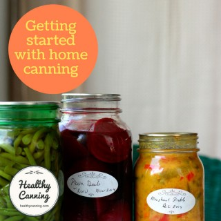Getting-started-with-home-canning-TN