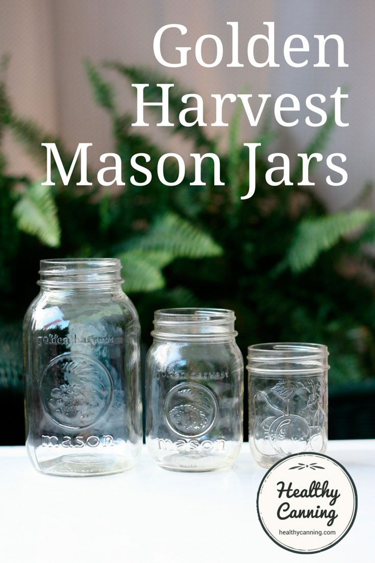 Golden-Harvest-mason-Jars-001