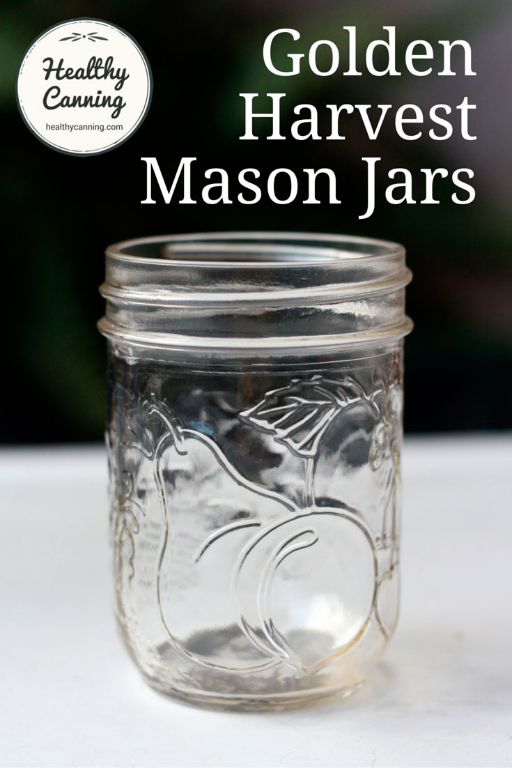 Golden-Harvest-mason-Jars-003