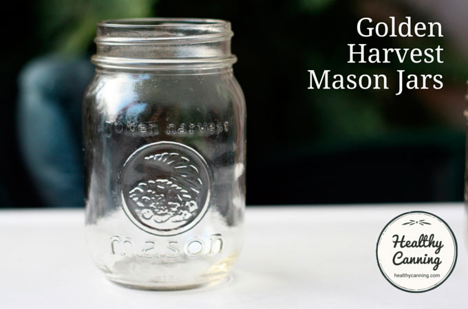 Golden-Harvest-mason-Jars-004