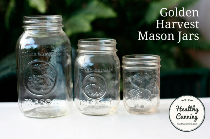 Golden-Harvest-mason-Jars-005