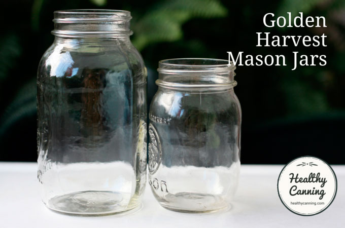 Golden-Harvest-mason-Jars-006