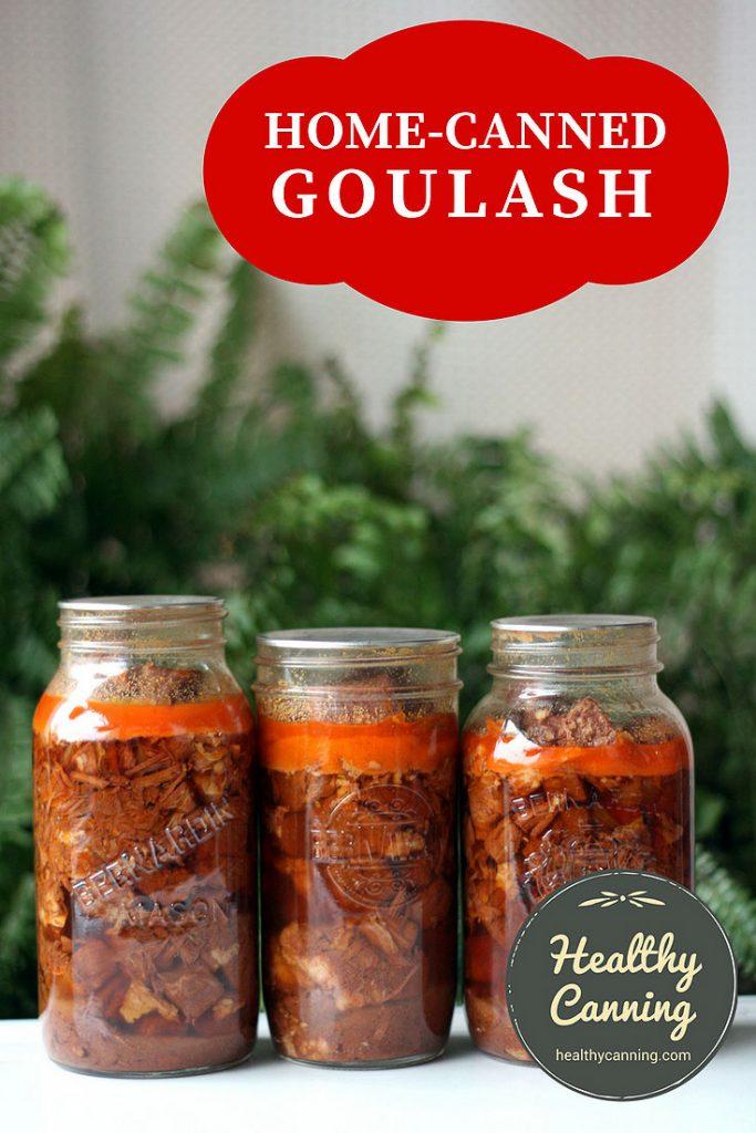 goulash-pn1