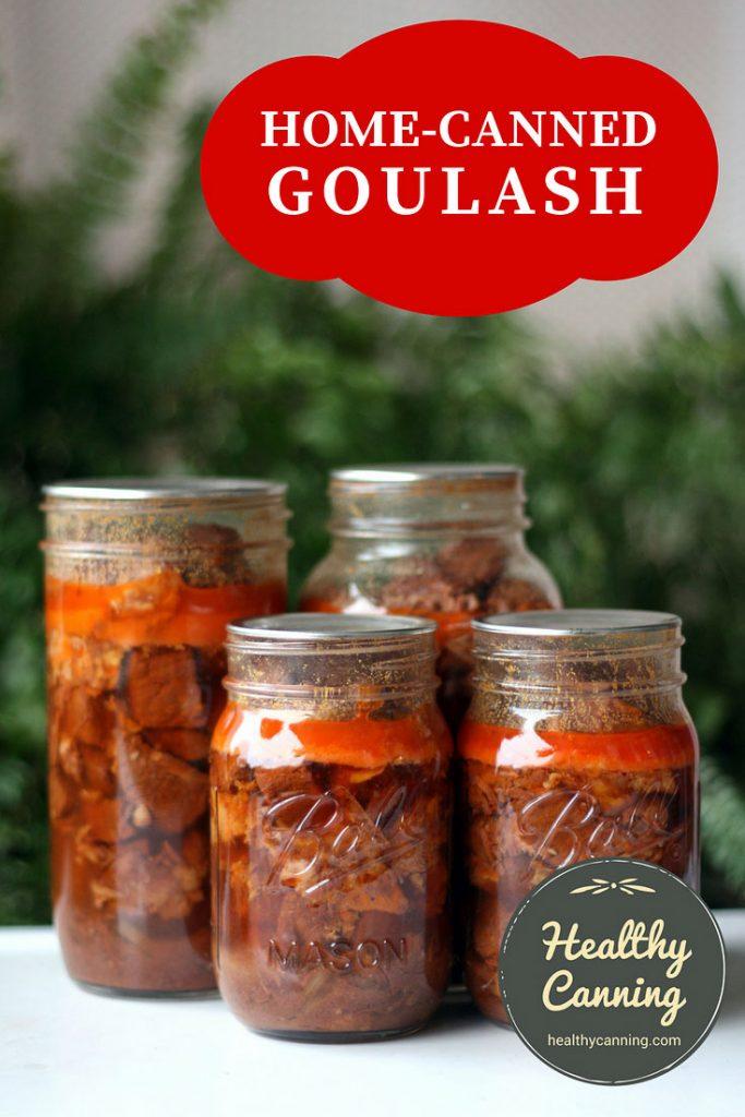 goulash-pn2