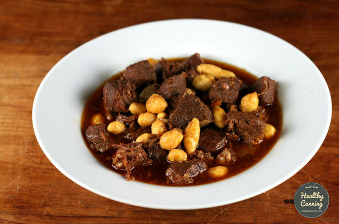 goulash-served-111