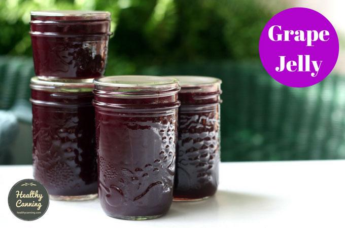 grape-jelly-102