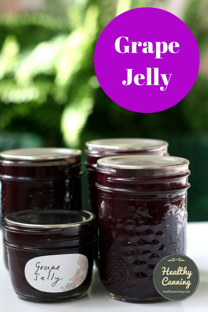 grape-jelly-pn-1
