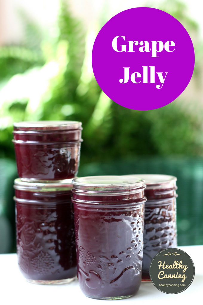 grape-jelly-pn-2