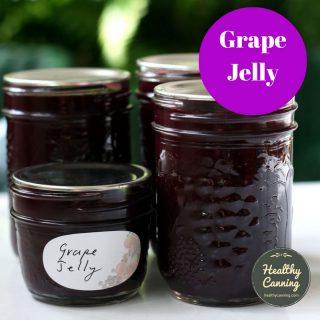 grape-jelly-tn