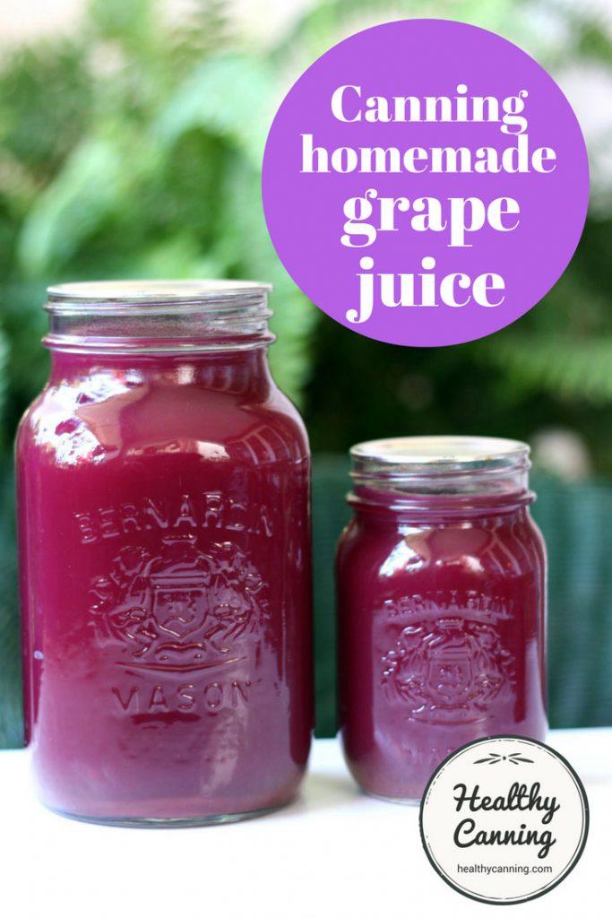 grape-juice-pn3