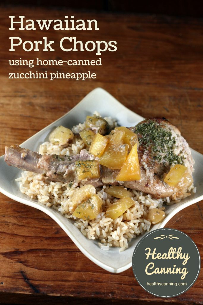 hawaiian-pork-chops-pn