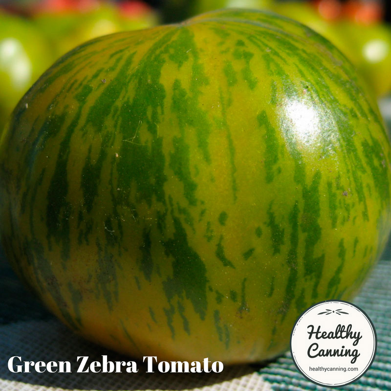 Heirloom-tomatoes-myth-TN-3