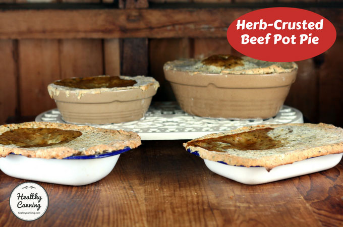 Herb-Crusted-Beef-Pot-Pie-101
