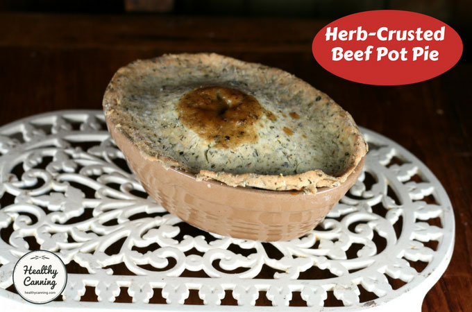 Herb-Crusted-Beef-Pot-Pie-103