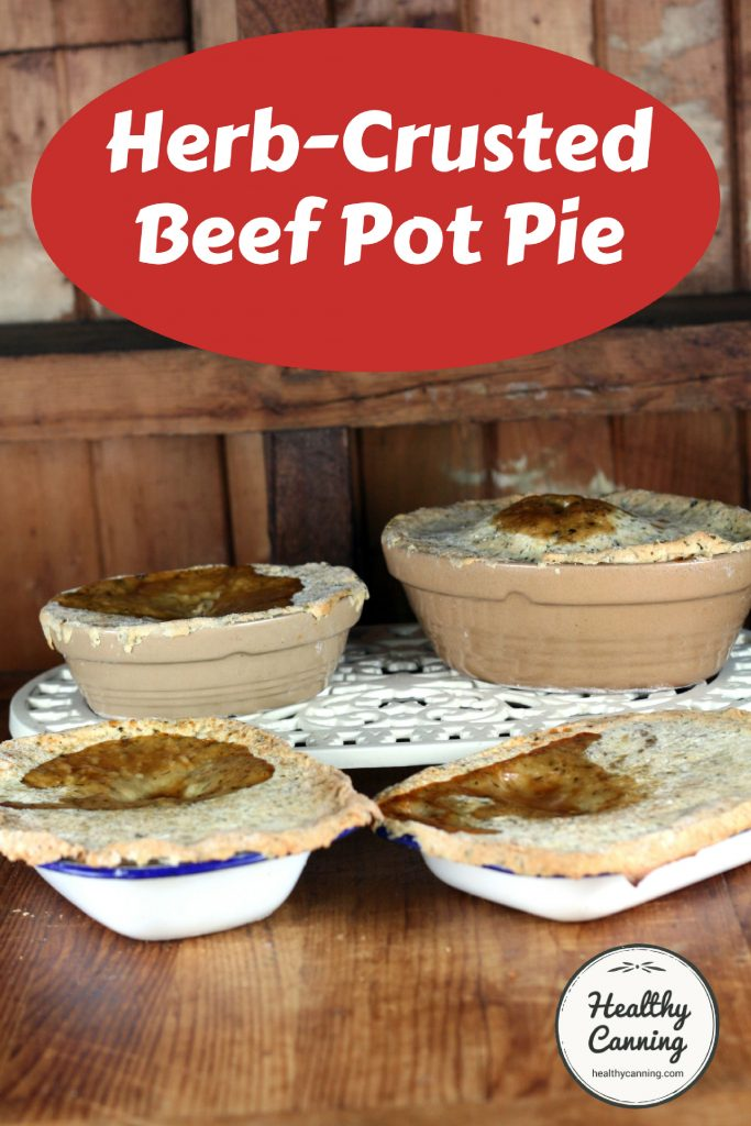Herb-Crusted-Beef-Pot-Pie-PN