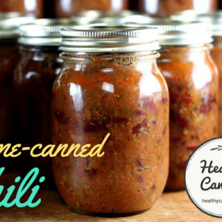 Home-Canned-Chili-2