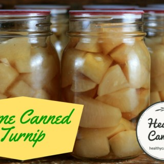 Home-Canned-Turnip-005