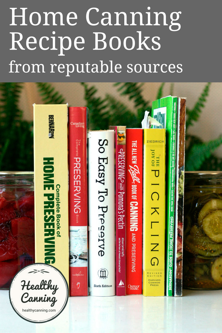 Home-Canning-Recipe-Books