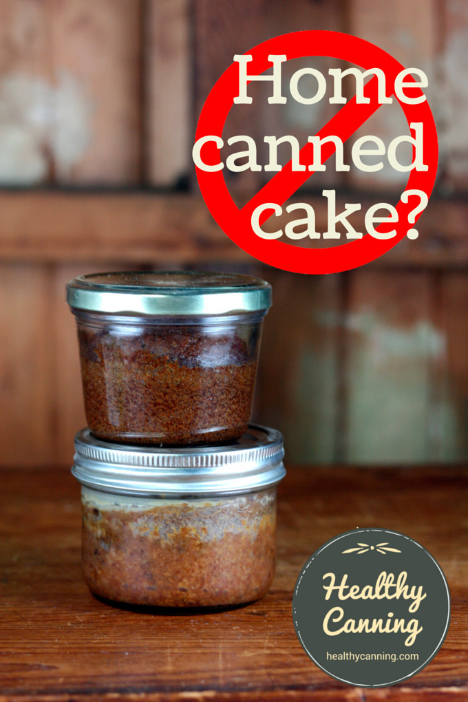 Home-canned-cake-001