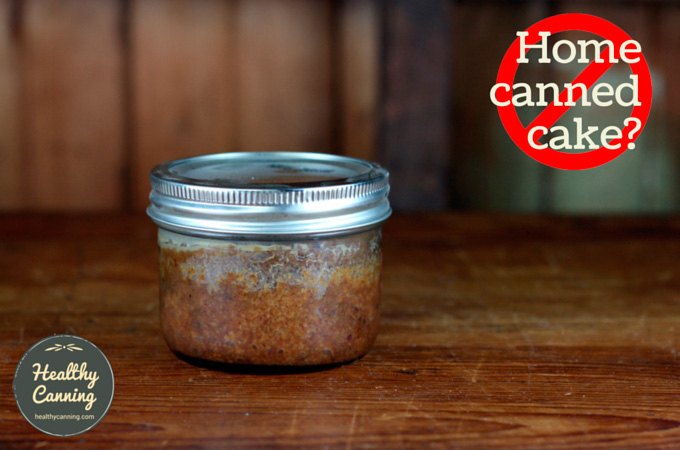 Home-canned-cake-002