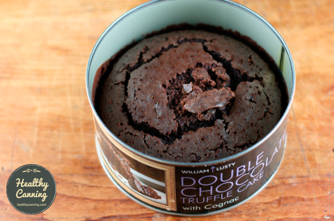 Home-canned-cake-003