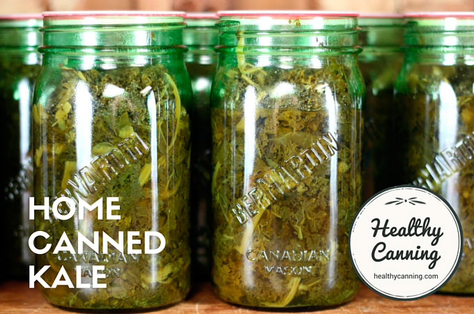 Home-canned-kale-001