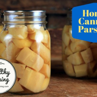 Home-canned-parsnip-003