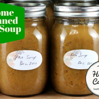Home-canned-pea-soup-003