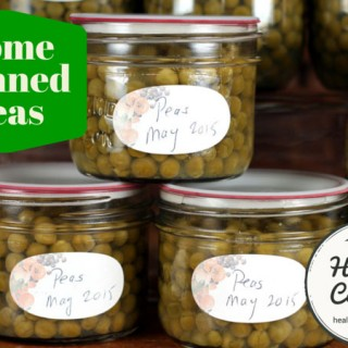 Home-canned-peas-001