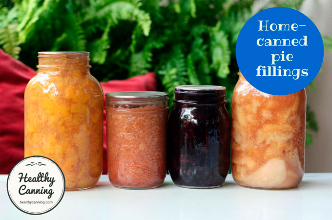 Home-canned-pie-fillings-3