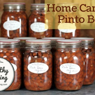 Home-canned-pinto-beans-002
