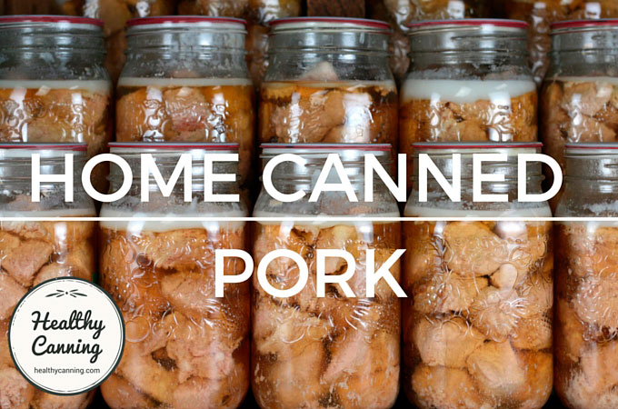 Home-canned-pork-2001