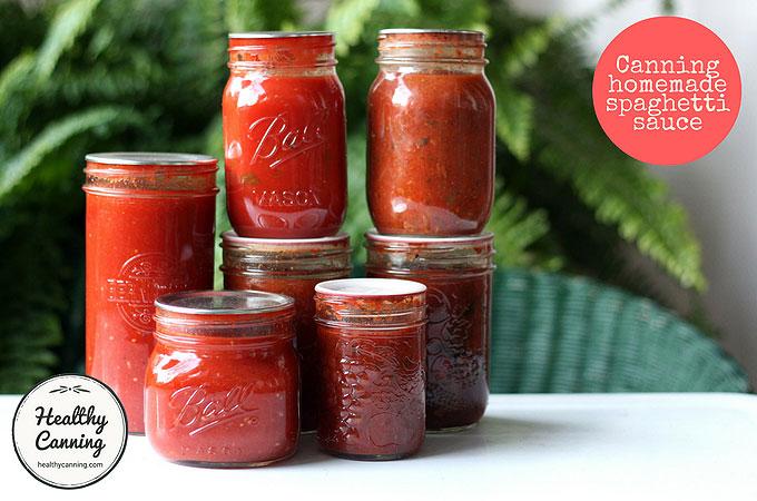 homemade-spaghetti-sauce-101