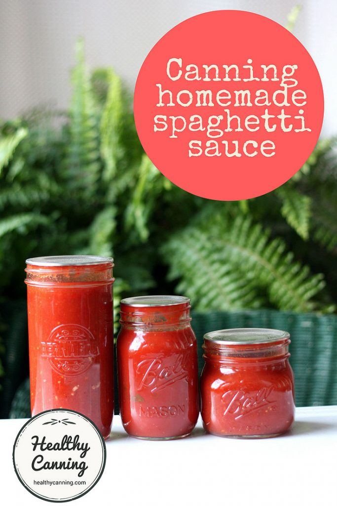 homemade-spaghetti-sauce-pn