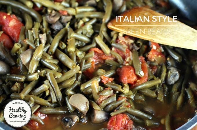ITALIAN-STYLE-GREEN-BEANS-101