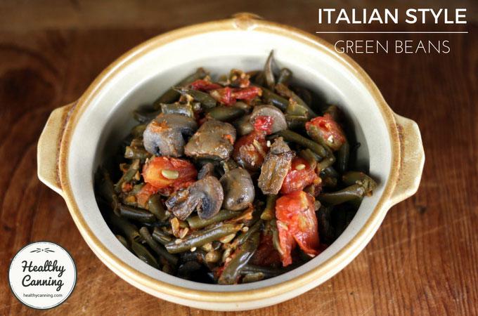 ITALIAN-STYLE-GREEN-BEANS-103