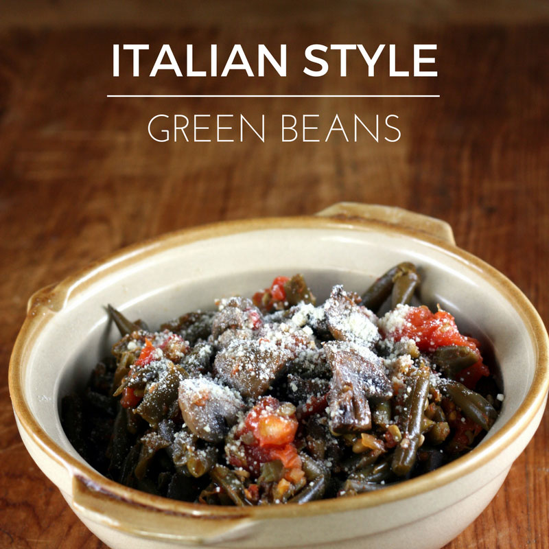 ITALIAN-STYLE-GREEN-BEANS-TN
