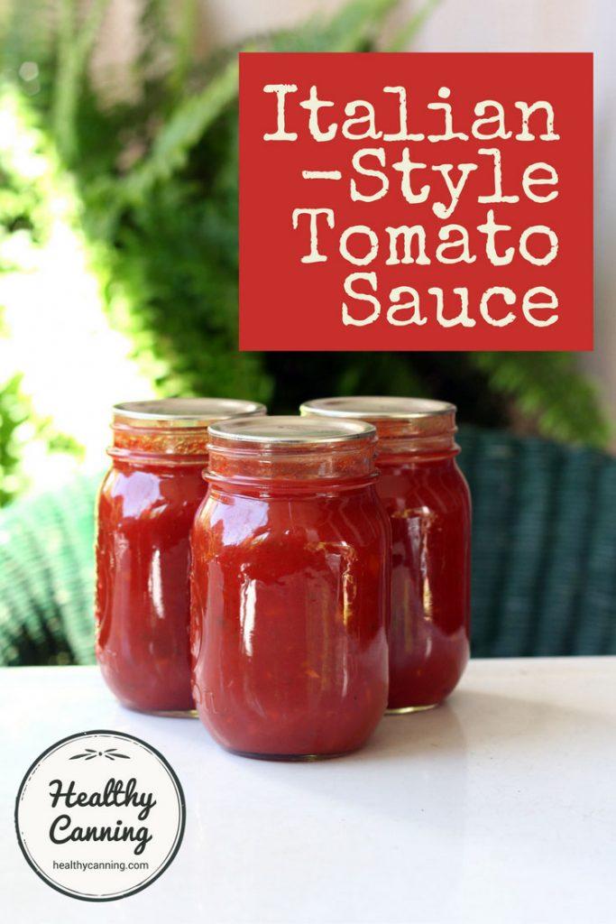 italian-style-tomato-sauce-pn1