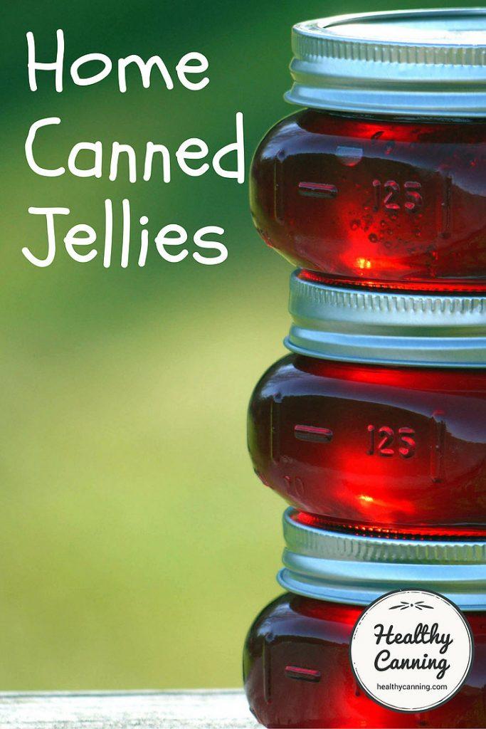 jelly-pn1