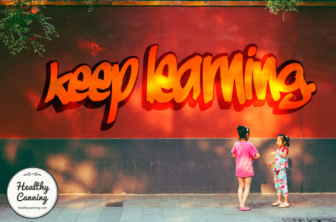 Keep-learning-003