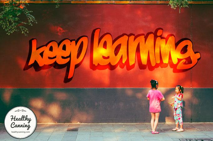 Keep-learning-003