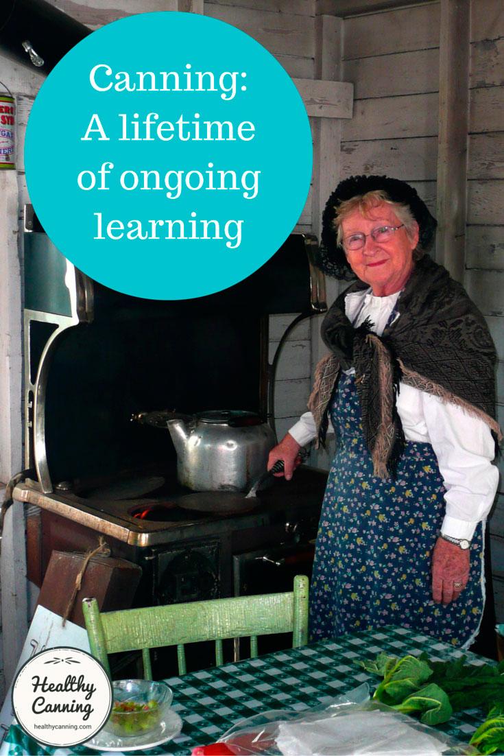 Keep-learning-PN