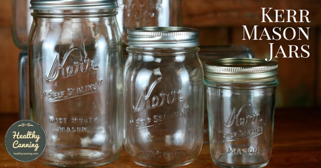 Kerr-Mason-Jars-2